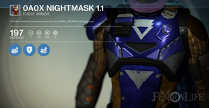 0a0x_nightmask_11-chest.png