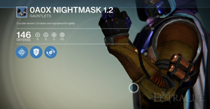 0a0x_nightmask_12-gauntlets.png