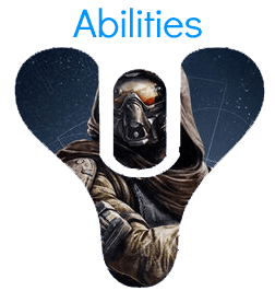 Abilities_Icon_1.png