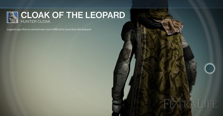 Cloak_of_the_Leopard.jpg