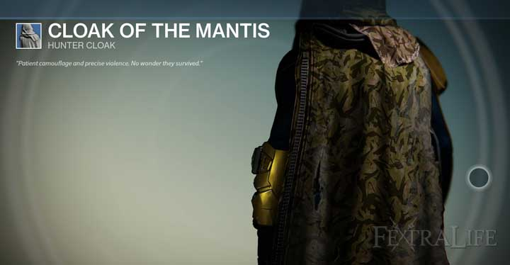 Cloak_of_the_Mantis.jpg