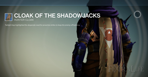 cloak_of_the_shadowjacks.png
