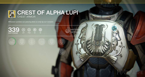 Crest_of_alpha_lupi-chest.png