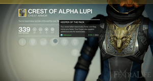 Crest_of_alpha_lupi-hunter.png
