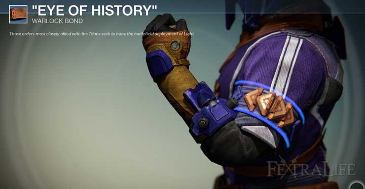 About Destiny | Destiny Wiki