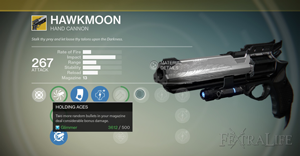 Hawkmoon.png