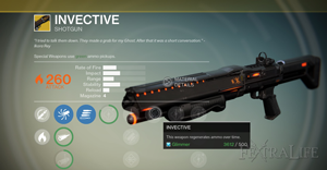 Invective.png