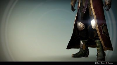 Iron Breed Boots.jpg