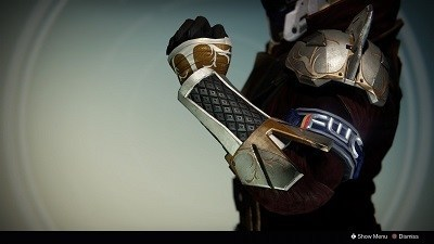Iron Breed Gloves.jpg