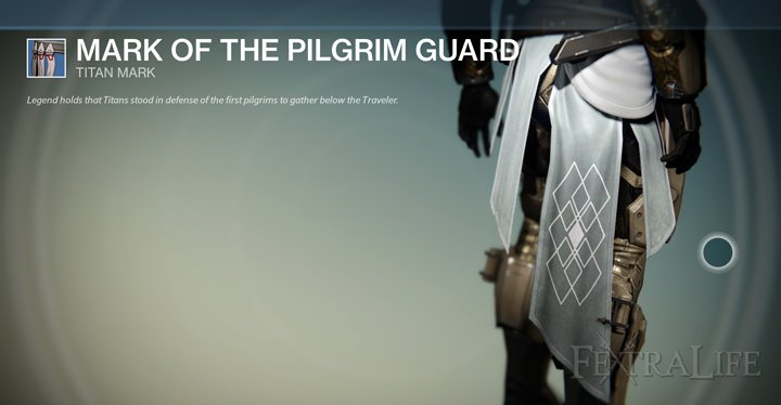 Mark_of_the_Pilgrim_Guard.jpg
