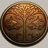 Medallion_of_iron_icon1.png