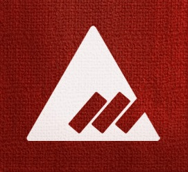New_Monarchy_Logo_1.jpg