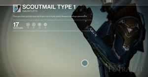 Scoutmail_type_1-gauntlets.png