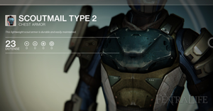 Scoutmail_type_2-chest.png