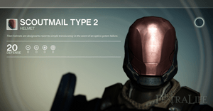 Scoutmail_type_2-helmet.png
