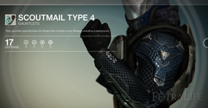 Scoutmail_type_4-gauntlets.png