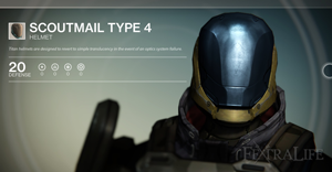 Scoutmail_type_4-helmet.png