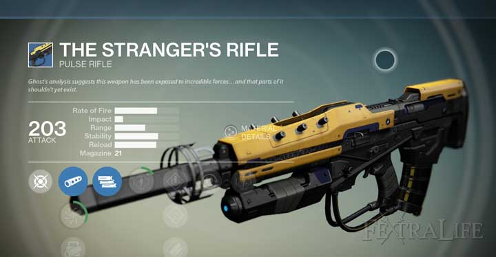 The_Strangers_Rifle.jpg