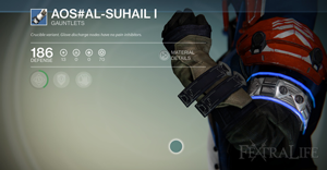 aosal-suhail_i-gauntlets.png