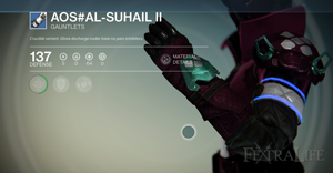 aosal-suhail_ii-gauntlets.png