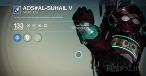 aosal-suhail_v-gauntlets.png