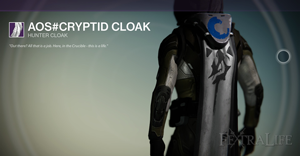 aoscryptid-cloak.png