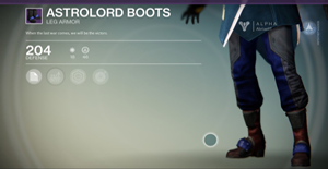 astrolord_boots-warlock.png