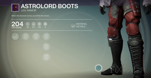 astrolord_boots.png