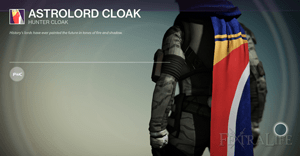 astrolord_cloak.png