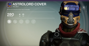 astrolord_cover-helmet.png