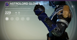 astrolord_gloves.png
