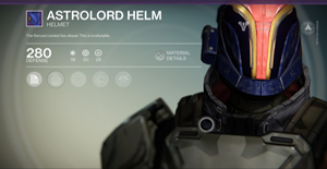 astrolord_helm.png