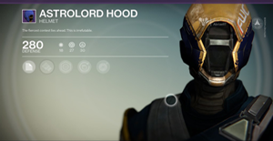 astrolord_hood.png