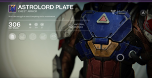 astrolord_plate.png