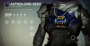 astrolord_vest.png