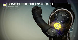 bond_of_the_queens_guard.png