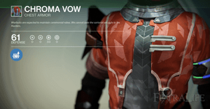 chroma_vow-chest.png