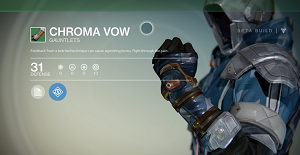 chroma_vow-gauntlets.png