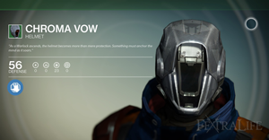 chroma_vow-helmet.png