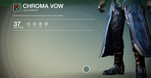 chroma_vow-legs.png