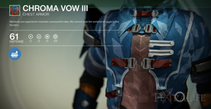 chroma_vow_iii-chest.png