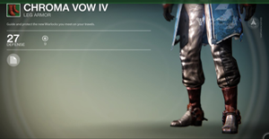 chroma_vow_iv-legs.png