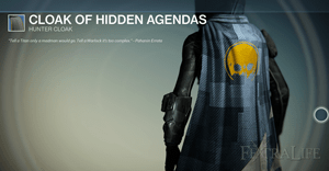cloak_of_hidden_agendas.png