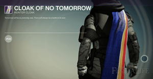 cloak_of_no_tomorrow.png