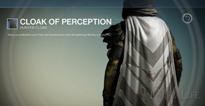cloak_of_perception.png