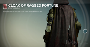 cloak_of_ragged_fortune.png