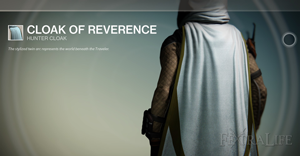 cloak_of_reverence.png