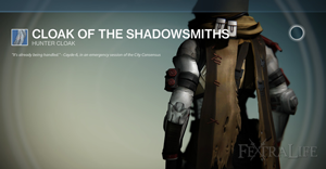 cloak_of_the_shadowsmiths.png