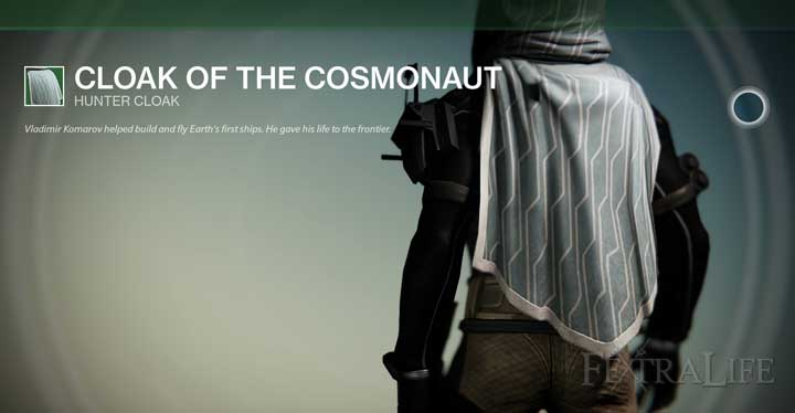 cloak_of_the_cosmonaut.jpg