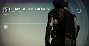 cloak_of_the_exodus.png
